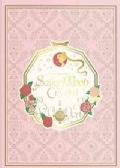 Sailor Moon Crystal: Set 1 (Blu-ray/DVD)
