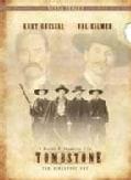 Tombstone - Vista Series (DVD)