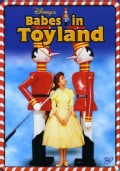 Babes In Toyland (DVD)