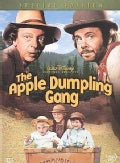 Apple Dumpling Gang (DVD)