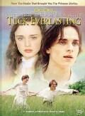 Tuck Everlasting (DVD)
