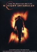 The Buried Secret Of M. Night Shyamalan (DVD)