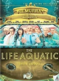 The Life Aquatic With Steve Zissou (DVD)