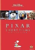 Pixar Short Film Collection Vol. One (DVD)
