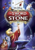 The Sword In The Stone: 45th Anniversary Special Edition (DVD)