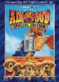 Air Bud Special Edition (DVD)