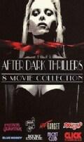 After Dark Thrillers (DVD)