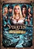 Pirates II: Stagnetti's Revenge (DVD)
