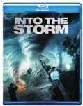 Into The Storm (Blu-ray/DVD)