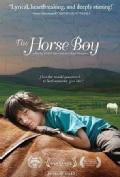 The Horse Boy (DVD)
