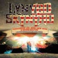 Pronouced Leh-nerd Skin-nerd & Second Helping Live (DVD)