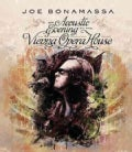 An Acoustic Evening At The Vienna Opera House (Blu-ray Disc)