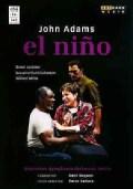 Adams: El Nino (DVD)