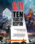 9/11: Ten Years of Deception: Terrorism and Lies