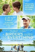 A Birder's Guide To Everything (DVD)