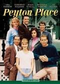 Peyton Place: Part Two (DVD)
