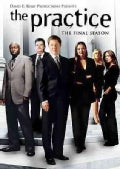 The Practice: The Final Season (DVD)