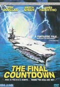 Final Countdown (DVD)