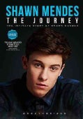 Shawn Mendes: The Journey (DVD)