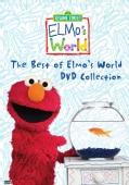 The Best of Elmo's World (DVD)