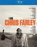 I Am Chris Farley (Blu-ray Disc)