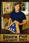 Rough Cut: Woodworking with Tommy Mac: Flag Box (DVD)