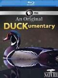 Nature: An Original DUCKumentary (Blu-ray Disc)