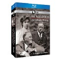 Ken Burns: The Roosevelts: An Intimate History (Blu-ray Disc)