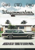 Wagonmasters (DVD)
