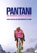 Pantani: The Accidental Death of a Cyclist (DVD)