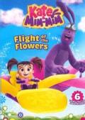 Kate & Mim-Mim: Flight of the Flowers (DVD)