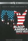Black America Since MLK: And Still I Rise (DVD)