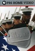 The Marines (DVD)