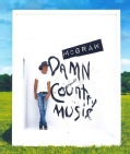 Tim McGraw - Damn Country Music