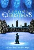 Beyond Christmas (DVD)