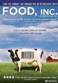 Food Inc. (DVD)