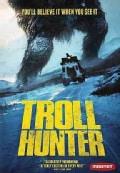 Trollhunter (DVD)
