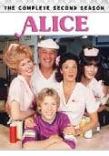 Alice: The Complete Second Season (DVD)
