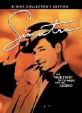 Sinatra (Mini Series) (DVD)