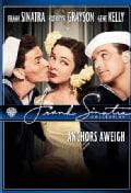 Anchors Aweigh (DVD)