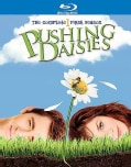 Pushing Daisies: The Complete 1st Season (Blu-ray Disc)