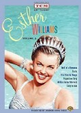 Esther Williams Collection Volume 2 (DVD)
