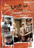 Last of the Summer Wine: Vintage 1979 (Season 5) (DVD)