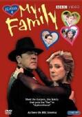 My Family: Season Four (DVD)