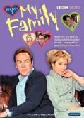 My Family: Season Three (DVD)