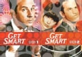Get Smart Seasons 1 & 2 (DVD)
