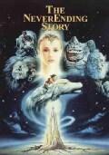 The Neverending Story (DVD)
