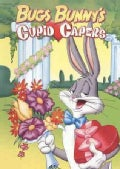 Bugs Bunny's Cupid Capers (DVD)