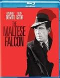 The Maltese Falcon (Blu-ray Disc)