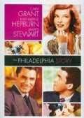 The Philadelphia Story (DVD)